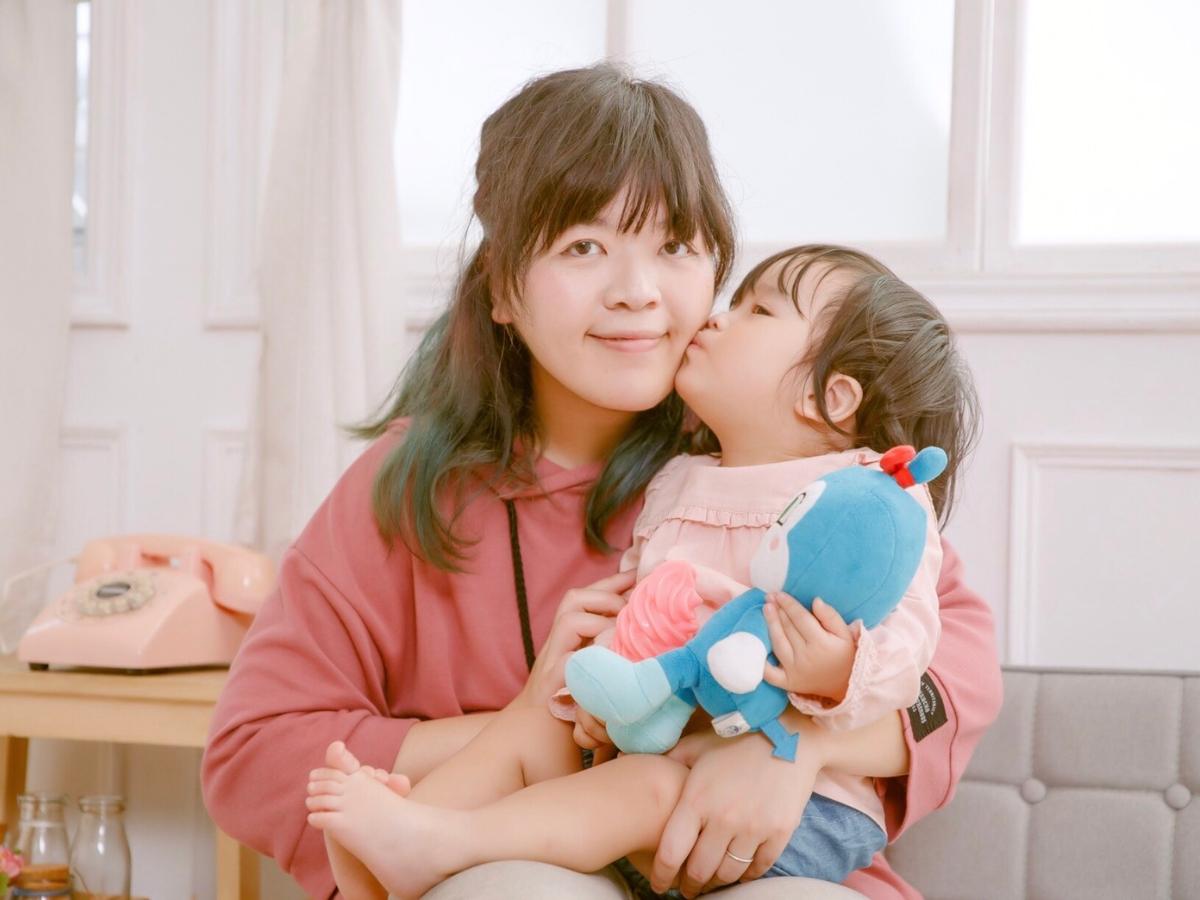 幫小寶貝規劃保險的4種父母 你是哪一種?