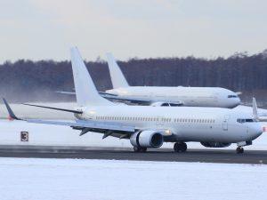 遇天災、班機延誤? 出國有旅平險給你靠